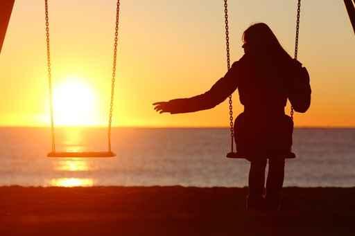 21 SET Por que temos medo da solidão?