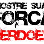 perdoe_a