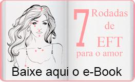 E-book-eft