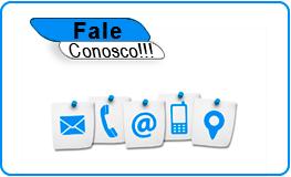 faleconosco2